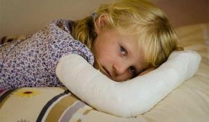 Child Injury Lawyer - Eastern Shore, Virginia