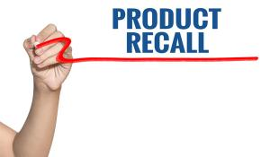 Unsafe Products - Virginia Injury Lawyer