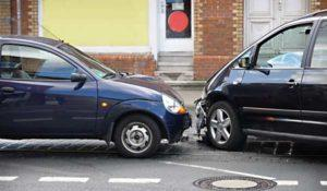 Car Accident Lawyer - Virginia Traffic Injury Attorney