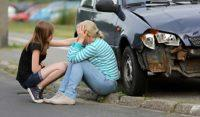 Chesapeake Car Accident Lawyer