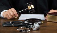 Death By Medical Error Medical Malpractice Lawyer