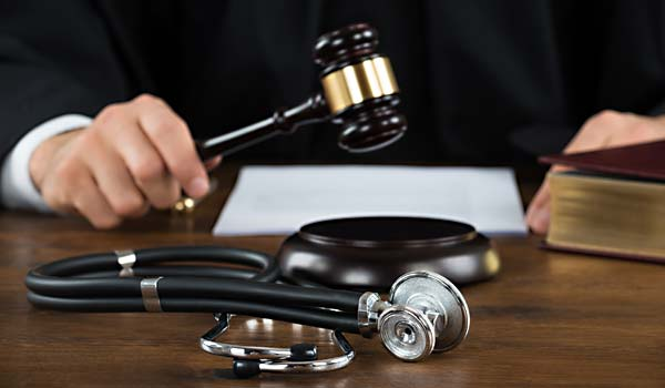 Death By Medical Error Medical Malpractice Lawyer