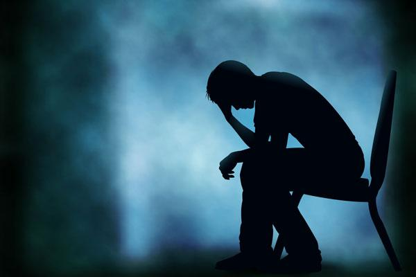 Death Of A Loved One - Death Case Lawyer Virginia Attorney