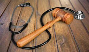 Medical Malpractice Lawyer Virginia Attorney