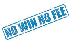 No Win No Fee Attorney Virginia Lawyer