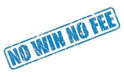 No Win No Fee Attorney Virginia Lawyer