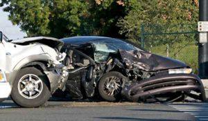 Traffic Injury Lawyer Virginia Attorney