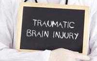Traumatic Brain Injury Lawyer Attorney In Virginia