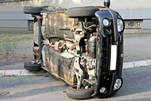 Uber Accident Lawyer Virginia Injury Attorney