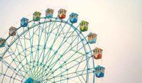 Ferris Wheel Accident Lawyer