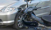 Moped Driver Killled in Norfolk, Virginia