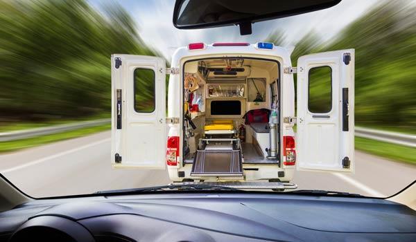 Injury Case Worth Virginia Injury Lawyer
