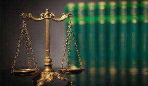 Cape Charles Personal Injury Lawyer